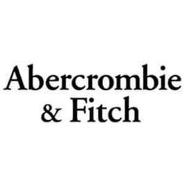Мужская парфюмерия Abercrombie & Fitch (Аберкромби и Фитч)