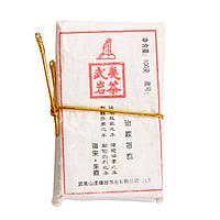 Китайский элитный чай Улун Да Хун Пао (Большой красный халат) 90-100 грамм