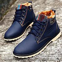 Новые производители обуви в Харькове
