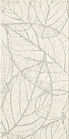 Paradyz Antonella Bianco инсерто 30х60