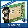 DVB-C/T тюнер к Dreambox 8000, 800SE
