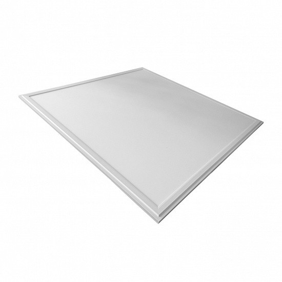 Світлодіодна панель EUROLAMP 595x595 36W 6500K