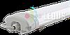 Світлодіодний пиловологозахищений LED світильник IP65 18W 600 мм 6400K (NEHIR-18), фото 4