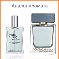 059. Духи 110 мл The One Gentleman Dolce&Gabbana
