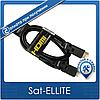 HDMI кабель 1,8 м AX180FLEXI