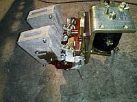 Контактор КТПВ-622