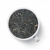 Чай черный Ассам Мангалам FTGFOP1