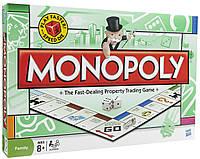 ‼-АКЦИЯ-‼ Настольная игра Монополия (Monopoly)‼Супер ЦЕНА‼