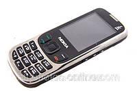 Мобильный Телефон Nokia 6303 + 2 sim (копия) z800  *4222