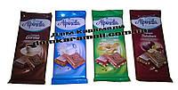 Шоколад Alpinella (Польша)
