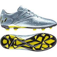 Бутсы Adidas Messi 15.2 FG / AG B23775