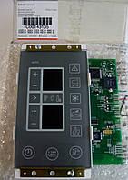 Дисплей холодильника Ariston C00143105