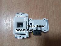 Замок (УБЛ) для стиральной машины Candy 41016879, 49030389