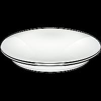 Світлодіодний світильник SMART Ilumia 069 The Silver Spirit 38W 2800-6000K