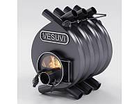 "Булерьян Vesuvi classic ""02"" со стеклом 18 кВт"