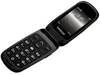 Мобильный телефон Prestigio Grace 1242 Duo