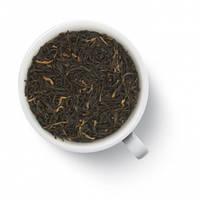 Чай черный Ассам Дижу STGFOP1