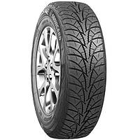 Зимняя шина ROSAVA SNOWGARD 95T  215/60 R16