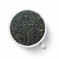 Чай черный Ассам Лангхарджан TGFOP1