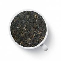 Чай черный Ассам Дайсаджан TGFOP
