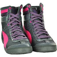Высокие женские кроссовки Puma WNS 2.9 MID