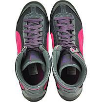 Высокие женские кроссовки Puma WNS 2.9 MID, фото 3