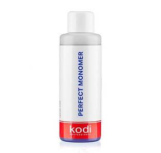 Мономер Kodi Professional, Purple, фиолетовый, 100 мл