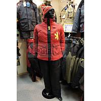 Зимний женский костюм Norfin Lady размер XL (46-48)