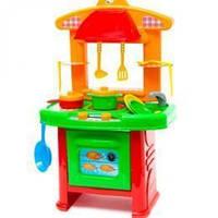 Детская Кухня Орион маленькая (402) (2266)