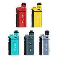Электронная сигарета IJOY RDTA Box 200W (стартовый набор) Оригинал