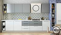 ARTNEOS-INSTYLE, кухня Replay