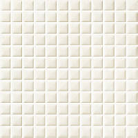 Paradyz Antonella Bianco мозаика 29,8х29,8