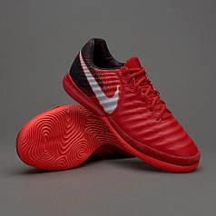 Футзалки Nike TiempoX Proximo II IC 897767-616 (Оригинал)