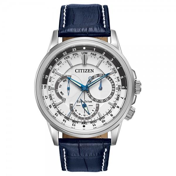 Мужские часы Citizen BU2020-02A