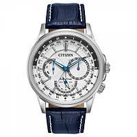 Мужские часы Citizen BU2020-02A, фото 1