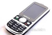 Телефон Nokia E7 (копия), мобильный телефон, nokia, купить в Украине