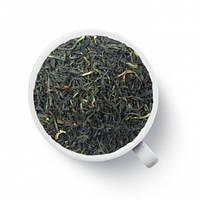 Чай черный Ассам Хатиали TGFOP
