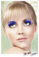 Реснички Blue Feather Eyelashes