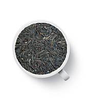 Чай черный Ассам Борпатра TGFOP