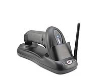 Сканер XL-9310 USB індуктивна зарядка (9948)