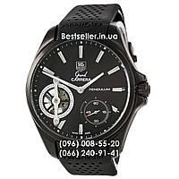 Часы TAG Heuer Grand Carrera Pendulum (механика). Реплика: AA., фото 1