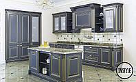 ARTNEOS-INSTYLE, кухня Imperial