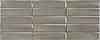 Argens Plomo Camargue Argenta 20x50 cм