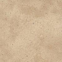 Компакт ламинт Greenlam 9205 suede Citron stone 6 мм. 3050х1300 мм.