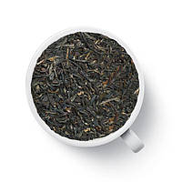 Чай черный Ассам Койламари TGFOP