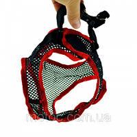 Поводок для собак Comfy Control Harness