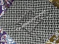 Чехлы на табуретки с застежкой