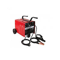 Сварка трансформаторная Edon BXI-256, напряжение 220/380Вт, ток сварки 60-300А, максимальный электрод 6,  принудительное охлаждение, защита от