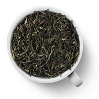 Чай черный Дарджилинг Маргаретс Хоуп FTGFOP1