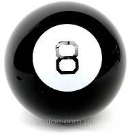 Magic Ball 8, Шар предсказатель, Шар ответов, Магический Шар принятия решений